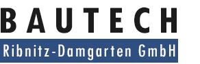 Bautech GmbH